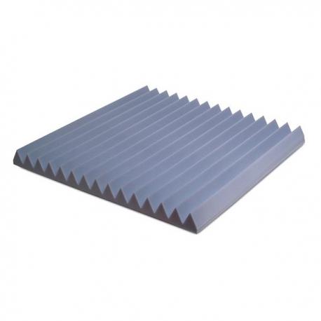 EZ Acoustics EZ Foam Wedges 5 FR
