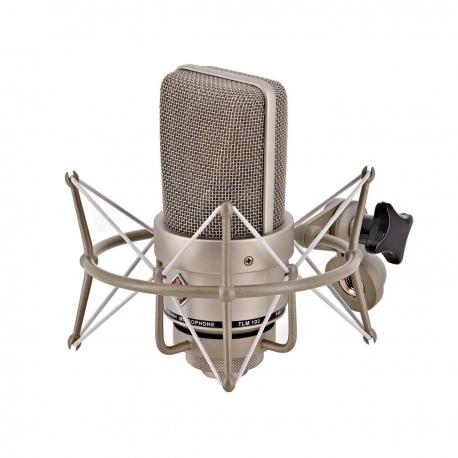 Neumann TLM 103 Ni Studio Set