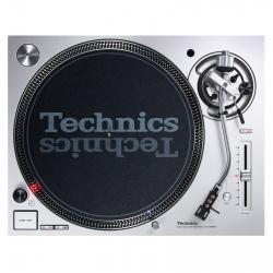 Technics SL 1200 MK7