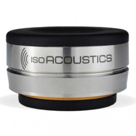 IsoAcoustics Orea Bronce