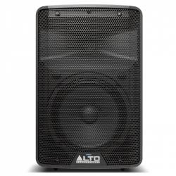 Alto TX308