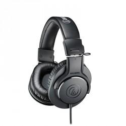 Audio-Technica ATH M20x