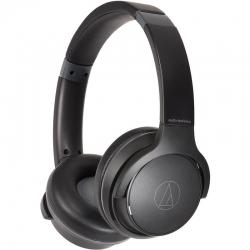 Audio-Technica ATH S220BT BK