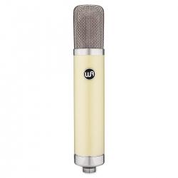 Warm Audio WA251