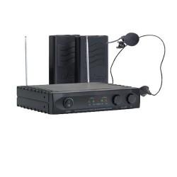 Acoustic Control MU1002 Belt