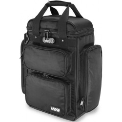 UDG Producer Bag Large