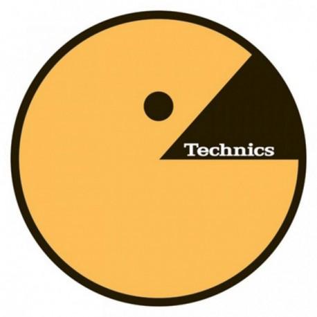 Magma Slipmat Technics Tecman