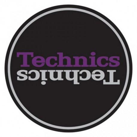 Magma Slipmat Technics Duplex 3