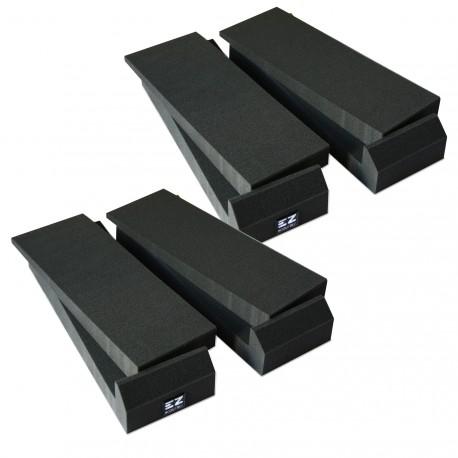 EZ Acoustics EZ Speaker Pads
