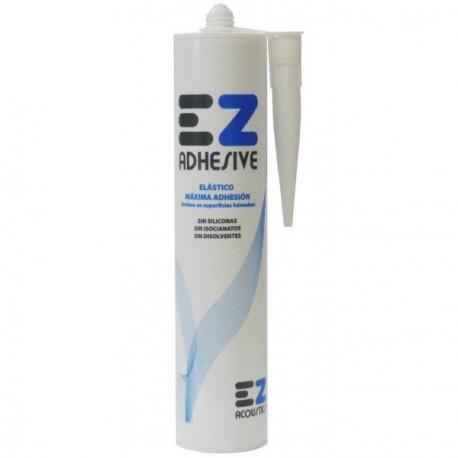 EZ Acoustics Adhesive