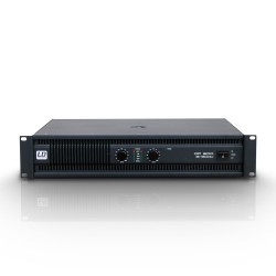 LD Systems DEEP2 600