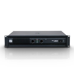 LD Systems DP1600