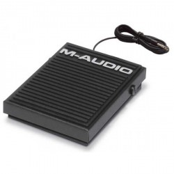 M-Audio SP1