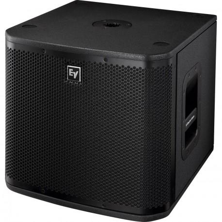 Electro-Voice ZXA1 SUB