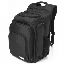 UDG Ultimate Digi Backpack Black