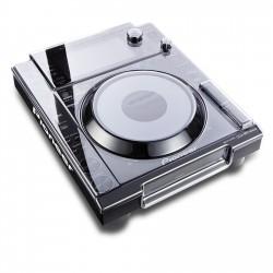 Decksaver Pioneer CDJ 900 NXS