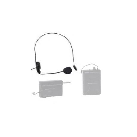Acoustic Control MU Belt (Micro Diadema)