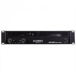 Crest Audio CPX900
