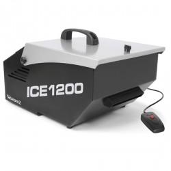 Beamz ICE 1200