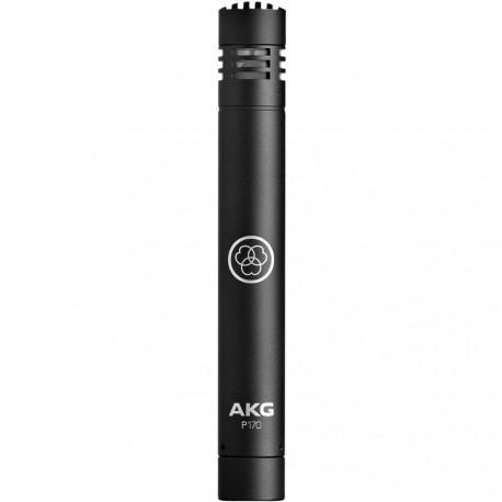 AKG P170