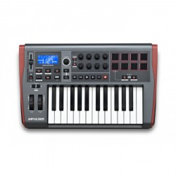 Novation Impluse 25