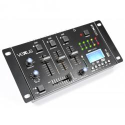 Vexus STM3030