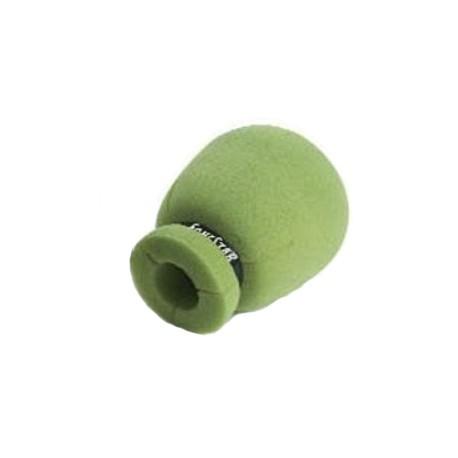 Fonestar YS 15 Verde