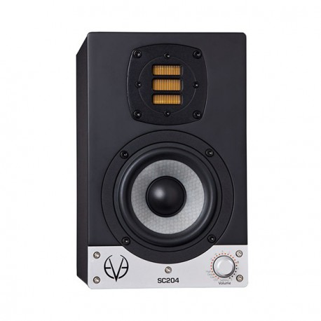 EVE Audio SC204