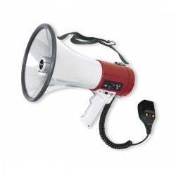 Fonestar MF600 SGU