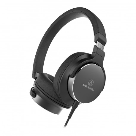 Audio-Technica ATH ST5
