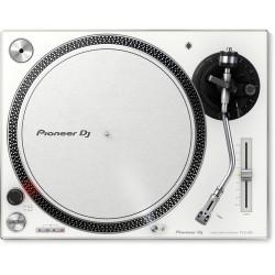 Pioneer DJ PLX 500 W