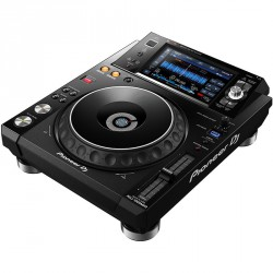 Pioneer DJ XDJ 1000 MK2