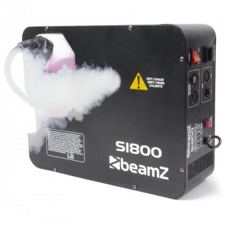 Beamz S1800
