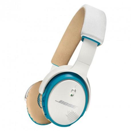 Bose SoundLink OE WH