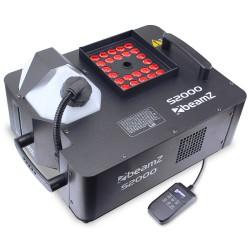 Beamz S2000