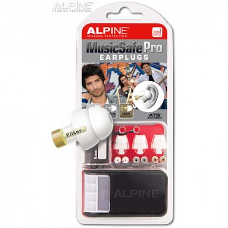Alpine MusicSafe Pro