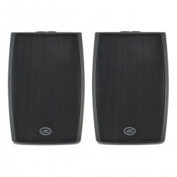 Acoustic Control AC 4076 (Pareja)