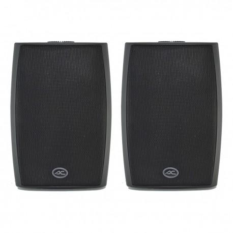 Acoustic Control AC 3076 (Pareja)