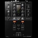 Pioneer DJ DJM 250 MK2