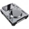 Decksaver Pioneer CDJ 2000 NXS 2