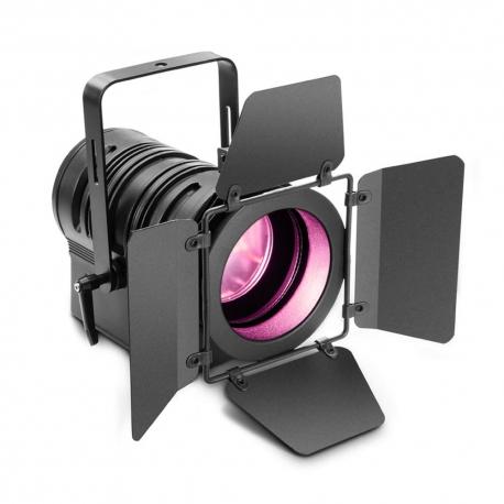 Cameo TS 60 RGBW