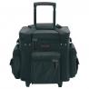 Magma LP Bag 100 Trolley Black / Red
