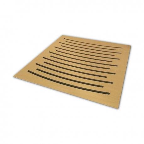 EZ Acoustics EZ Wood Panel Arce