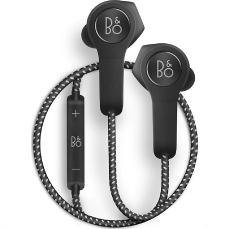 Bang and Olufsen Play H5 Black