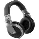 Pioneer DJ HDJ X5 S