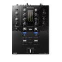 Pioneer DJ DJM S3