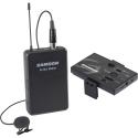 Samson GO MIC Mobile Lavsystem