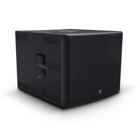 D Systems STINGER SUB 18 A G3