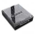 Decksaver Pioneer DJM 900 Nexus 2