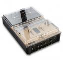 Decksaver Pioneer DJM S9